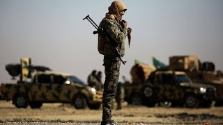 السيناريوهات المحتملة في الشمال السوري بين مليشيا