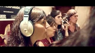 Hymn ŚDM – wersja hiszpańska