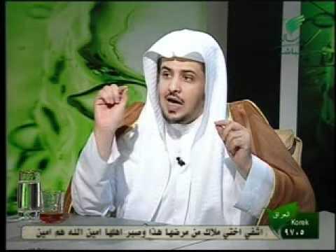 كيف ندعو أهل الشرك إلى الإسلام