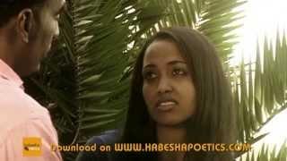 Elsa Kidane - Weldo Fikri - (Official Video)