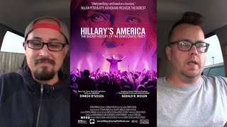 Support an actual movie: https://www.indiegogo.com/projects/jesus-bro-movie#/ http://www.youtube.com/stonedgremlinproductions http://www.thecinemasnob.com Br...
