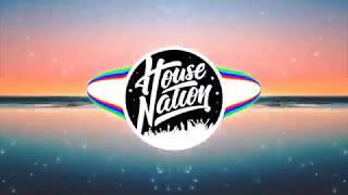 Video Justin Mylo - Chasing Shadows MP3, 3GP, MP4, WEBM, AVI, FLV Juli 2018