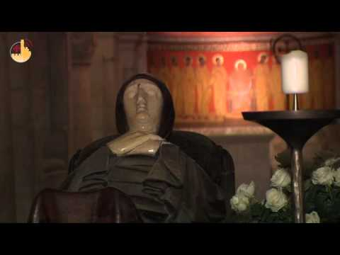 the Dormition and the Tomb of mary