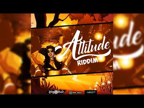 Brainy quotes - Steely   Whine & Bend Over Attitude Riddim