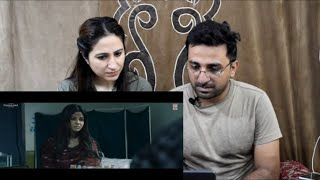 Pakistani React to Section 375 Official Trailer | Akshaye Khanna, Richa Chadha,Ajay Bahl |