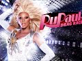 RuPaul  You got She-mail