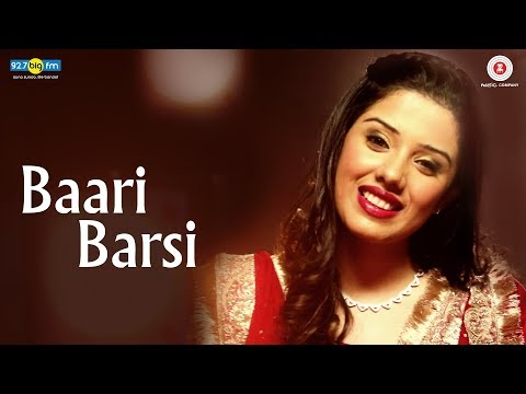 Baari Barsi Songs mp3 download and Lyrics