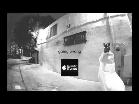Tekst piosenki Moby - Going Wrong po polsku