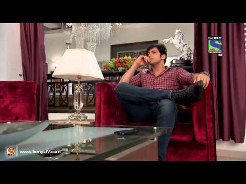 Main Na Bhoolungi Promo 14th January 2014