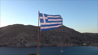 Syros Greece  city photo : DISCOVER SYROS ISLAND, GREECE