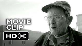 Nonton Nebraska Movie Clip   No Big Deal  2013    Bruce Dern Movie Hd Film Subtitle Indonesia Streaming Movie Download