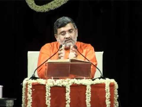 Bhagavad Gita, Chapter 2, Verse 54-58, (66)