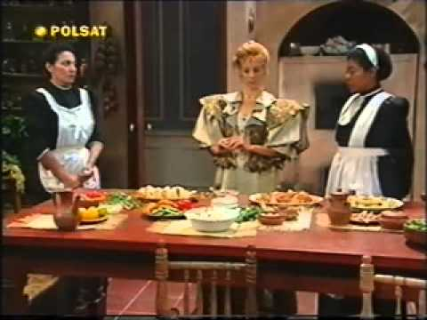 Video Luz Maria odcinek 10 download in MP3, 3GP, MP4, WEBM, AVI, FLV January 2017