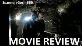 Nonton Beneath  2013  Horror Movie Review Film Subtitle Indonesia Streaming Movie Download