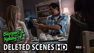 Scary Movie 5 (2013) Deleted, Extended&Alternative Scenes #1