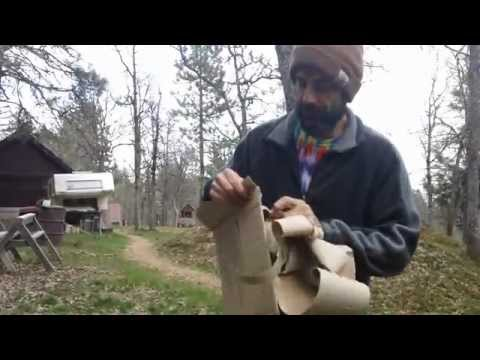 Video Mushrooms Love Cardboard, and other practically free resources for mushroom cultivation download in MP3, 3GP, MP4, WEBM, AVI, FLV January 2017