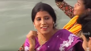 Radha Wo Chalna Maya Ke Geet Gabo  Movie - Maya Ke Chhithi  CG Movie Song  whats-app Only - 07049323232Movie : Maya Ke Chitthisong : Radha Wo Chalna Maya Ke Geet GaboSinger : Kavita Vashnik, Narayan Gwala, Manoj, Uttam Tiwari,              Larens, Maruti, Girvardas Lyrics : Girvar DasMusic : Uttam TiwariMusic Label : Sundrani MusicCameraman : Mohan Verma Editor : Sunil Verma Graphics : Sushil YadavProducer : Lakhi SundraniDirector : Uttam TiwariHypothesis : Mohan SundraniLanguage: Chhattisgarhi Genre : RegionalListen to this Chhattisgarhi Folk Song Collection from the album. For more Chhattisgarhi folk songs and Movies SUBSCRIBE - http://www.youtube.com/subscription_center?add_user=videoworldraipur