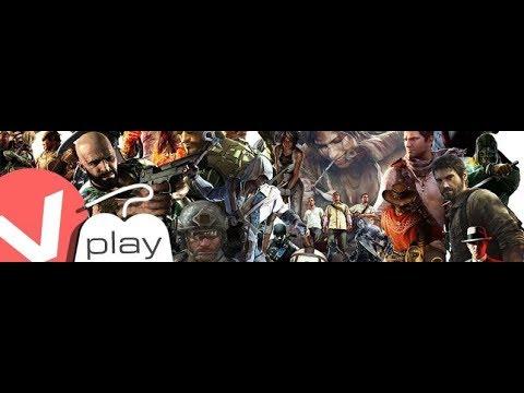 Dying Light геймплей