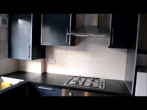 4 Bed Terraced House In Bethnal Green To Rent