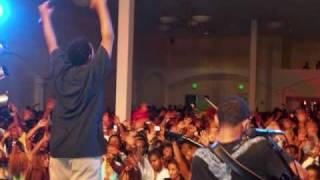 Ethiopian Music-Teddy Afro