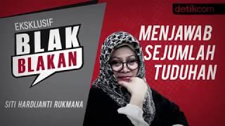 Download Video Blak-Blakan Tutut Soeharto: Menjawab Semua Tuduhan MP3 3GP MP4