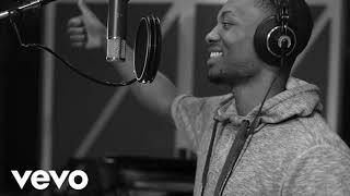 Dame D.O.L.L.A. - Run It Up (Ft. Lil Wayne)