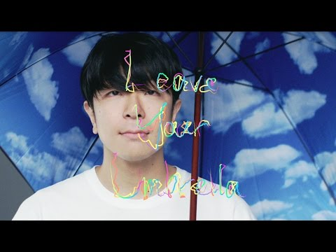 , title : 'TOTALFAT - 晴天(MV)'