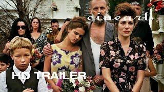 Meer info over de film: www.cineart.nl/films/monk Facebook: www.facebook.com/Monkdefilm MONK is een warme, tragikomische film over een eigenzinnig ...