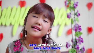 Video Ina Permatasari - Mata Hati [Official Music Video] MP3, 3GP, MP4, WEBM, AVI, FLV Januari 2019
