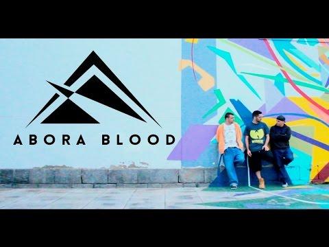 Abora Blood vuelven con un nuevo videoclip