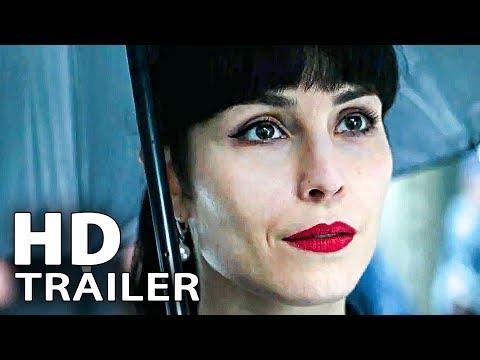 Offizieller WHAT HAPPENED TO MONDAY? Trailer Deutsch German 2017 | ABONNIEREN ➤ http://goo.gl/MMHIiY | Offizieller Film Trailer in HD (OT: What Happened to Monday?) Facebook ➤ https://www.fb.co...