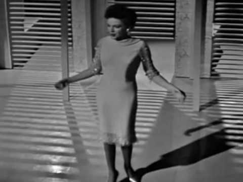 Tekst piosenki Judy Garland - Come Rain Or Come Shine po polsku
