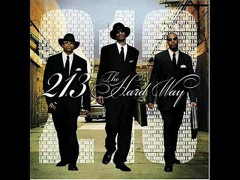 Nate Dogg - 213 Snoop Dogg Nate Dogg, Warren G - Im Fly.
