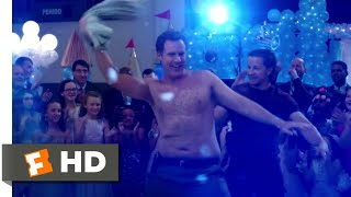 Nonton Daddy S Home  2015    Dancing Dads Scene  9 10    Movieclips Film Subtitle Indonesia Streaming Movie Download