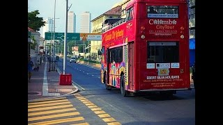 Colombo Sri Lanka  city photo : Colombo - Sri Lanka