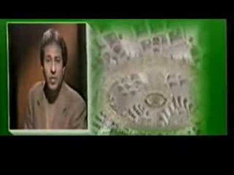qaseeda burdha shareef-
