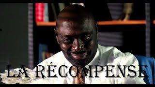 LA RECOMPENSE 1,films Africains Nigeria Films SEGUN ARINZE NGOZI EZEONU