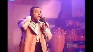 Shahram Kashani - Man O Tou |شهرام کاشانی - من و تو