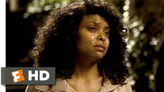 No Good Deed (2014) - It Didn't Mean Anything Scene (10/10) | Movieclips
