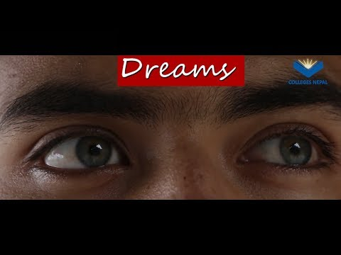 (Dreams | Happy Saturday | Episode 15 | New Nepali Short Movie September 2018 | Colleges Nepal - Duration: 2 minutes, 19 seconds.)