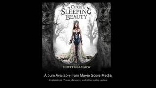 Main Title with lyrics (THE CURSE OF SLEEPING BEAUTY)