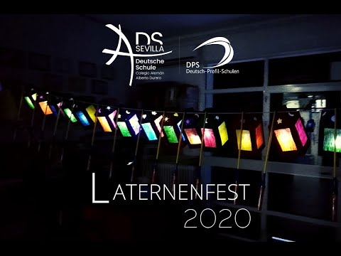 LATERNEN 2020