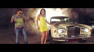 Daddycold - Daj Mi Casu (feat. Olja Bajrami)