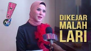 Video Dikejar Vicky Prasetyo, Angel Lelga Malah Lari - Cumicam 13 November 2018 MP3, 3GP, MP4, WEBM, AVI, FLV November 2018