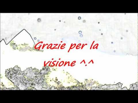 Trouble - Coldplay [tradotto in italiano] HD