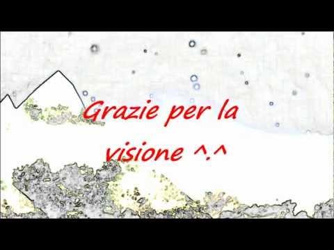 Trouble - Coldplay [tradotto in italiano] HD