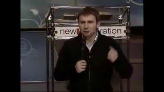 """Сергей Шидловский """"Молитва 2"""""""
