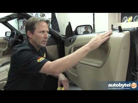 How to Detail and Clean the Interior of a Car — Meguiar's Car Care Tips