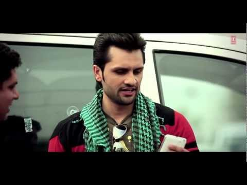 LABH HEERA FULL VIDEO SONG MEHARBANIYAN