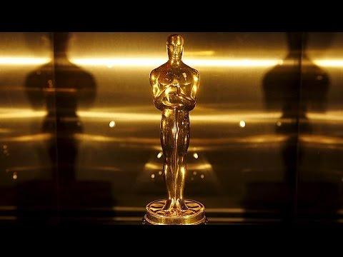 Γιώργος Λάνθιμος και Ευθύμης Φιλίππου υποψήφιοι για το Οσκαρ Πρωτότυπου Σεναρίου για το «The…